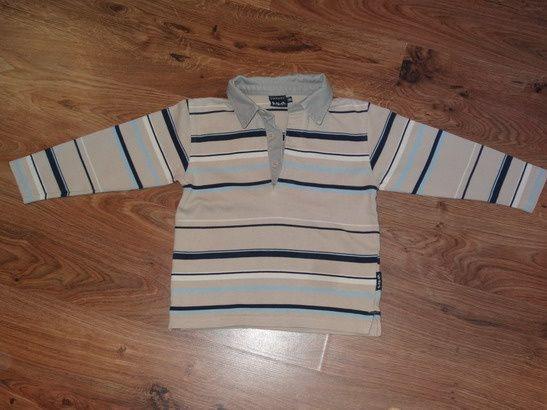 Bluza , bluzka roz 98