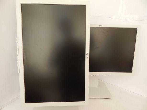 Монитор 22 Fujitsu B22W-7 LED розница опт