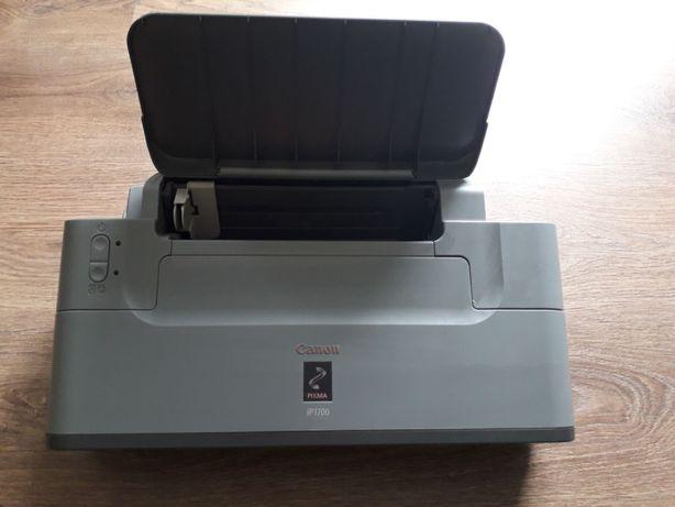 Drukarka Canon PIXMA iP 1700