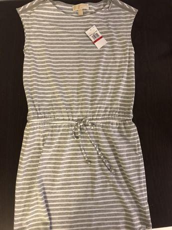 Nowa sukienka Michael Kors