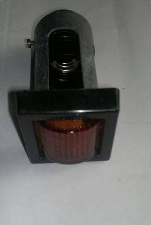lampki ls 48x48 z PRL`u