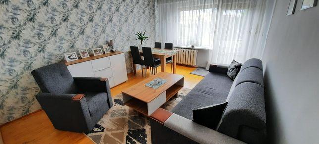 Na sprzedaż mieszkanie Radzyń Chełmiński. Sprzedam 54m