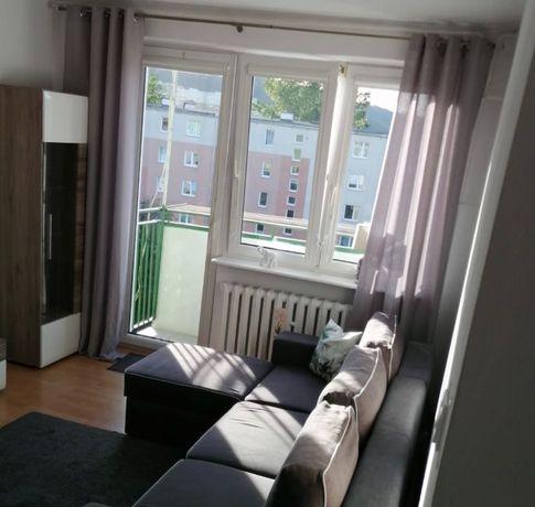 Mieszkanie do wynajęcia Gdynia