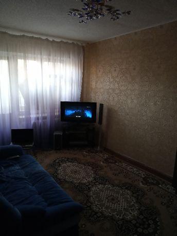Продам 2-х комнатную квартиру. Собственник.