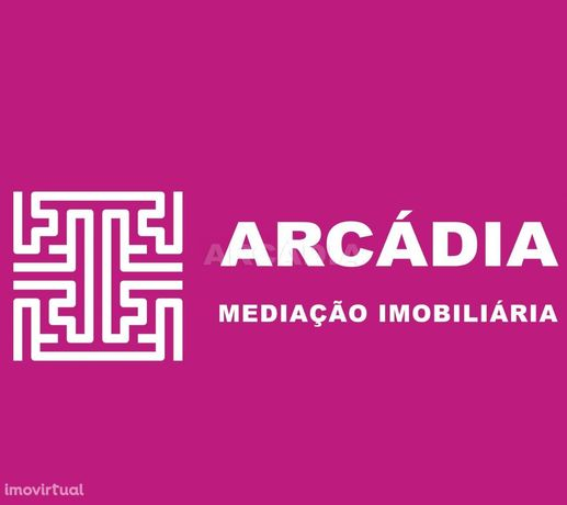 Prédio no Centro Histórico da Cidade de Braga