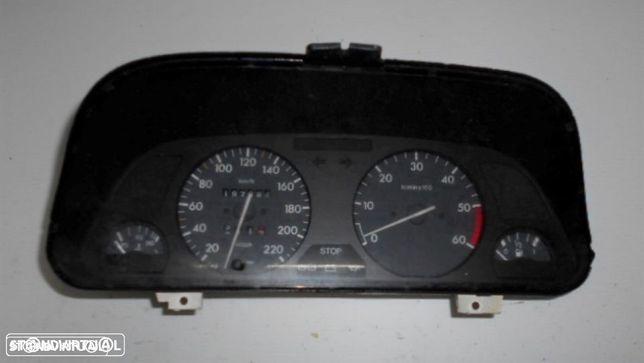Quadrante Peugeot 306 1.9d  94 - Usado