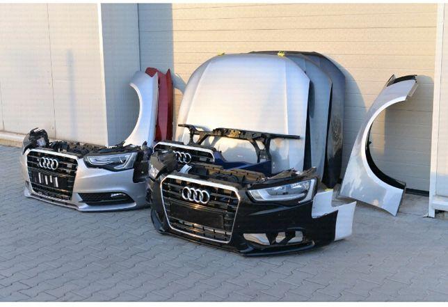Audi A5,A8,A5,A6, A7, A8, S4, S5, S6, TT, TTS, Q3, Q5, q7, q8