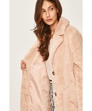 Шубка пальто Answear Польша L