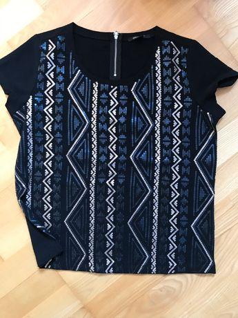 Bluzka Esmara rozmiar 40