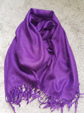 Палантин, шарф 170*70см.
