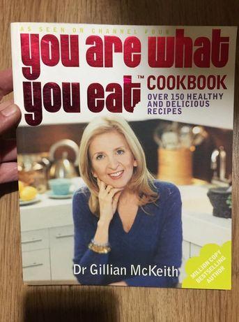 Livros cozinha / gastronomia / dietas - em ingles