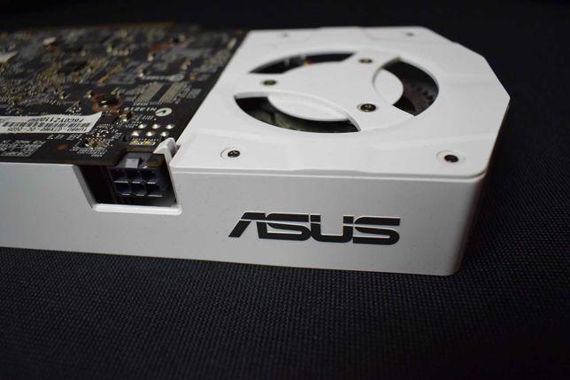 Karta graficzna Asus GTX 960 TURBO 2GB