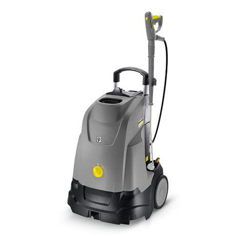 Myjka ciśnieniowa HD 15/15 U Kärcher 150 bar 2700 W