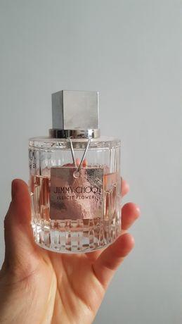 ОРИГІНАЛЬНІ парфуми Jimmy choo illicit flower