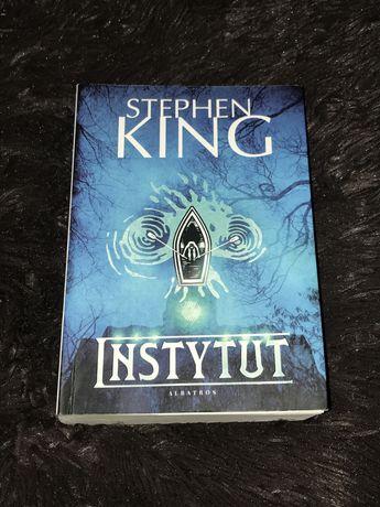 Stephen King Instytut