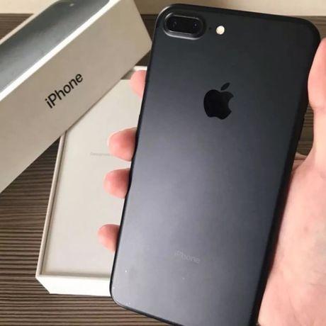 Iphone 7 Plus [32GB] [como novo]