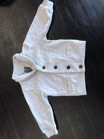 Sweterek Cool Club 80 cm