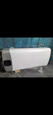 Elektryczny podgrzewacz wody Velis Evo 80 Ariston bojler elektryczny