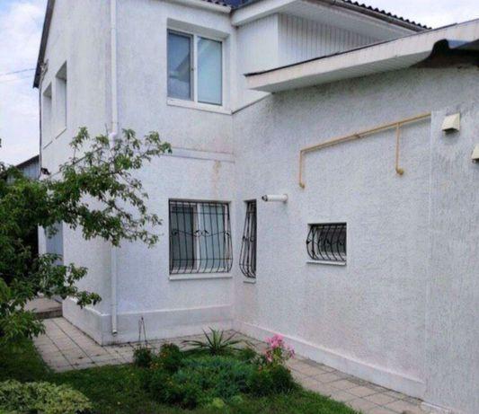 Продам добротный дом в Куриловке