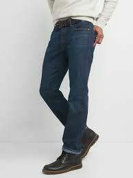 Новые!2020г мужские джинсы Gap ГАП ОригиналСША Slim  Р.33 Levi's левис