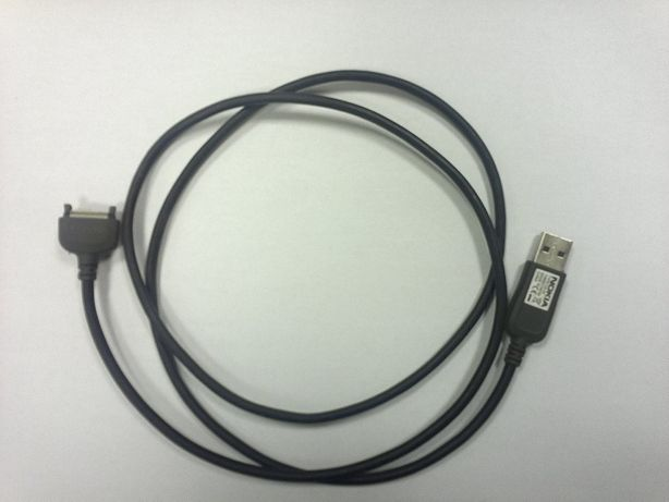 Data-кабель Nokia CA-53