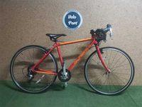 "Шосейник дитячий колесо 26"" Англія ,Islabikes /Shimano Tiagra#Велопорт"