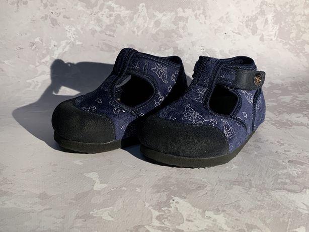 Ортопедическая обувь детская Grubin, ортопедичне взуття дитяче ТОРГ