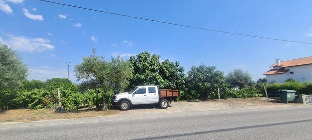 Terreno Aldeia Formosa
