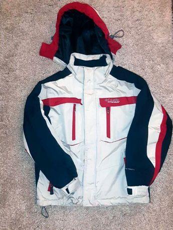 Куртка лижна/змова Columbia