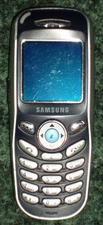 Samsung X100