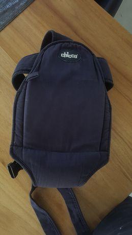 Nosidło nosidełko Chicco do 9 kg
