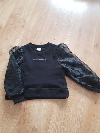 Sprzedam bluzę Zara