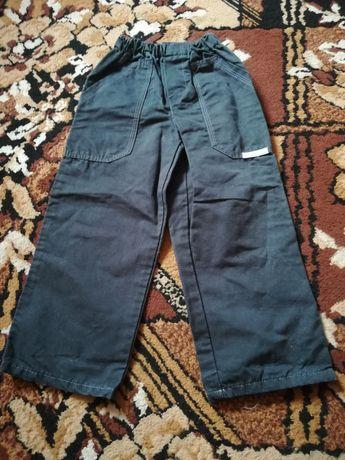 Spodnie rozm. 104