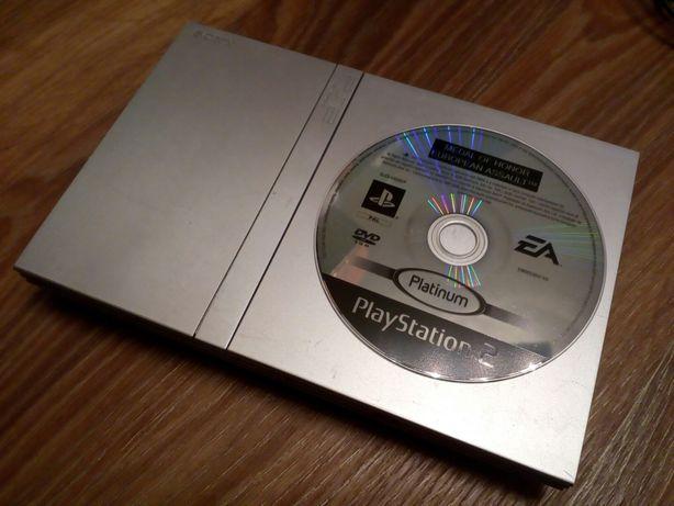 """Игровая приставка""""PlayStation 2"""""""