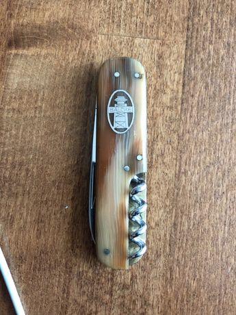 Solingen,Золинген Германия.маникюрный,перочинный,ножик.инструмент .
