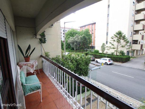 Moradia 6 quartos em localização de excelência Solum Coimbra