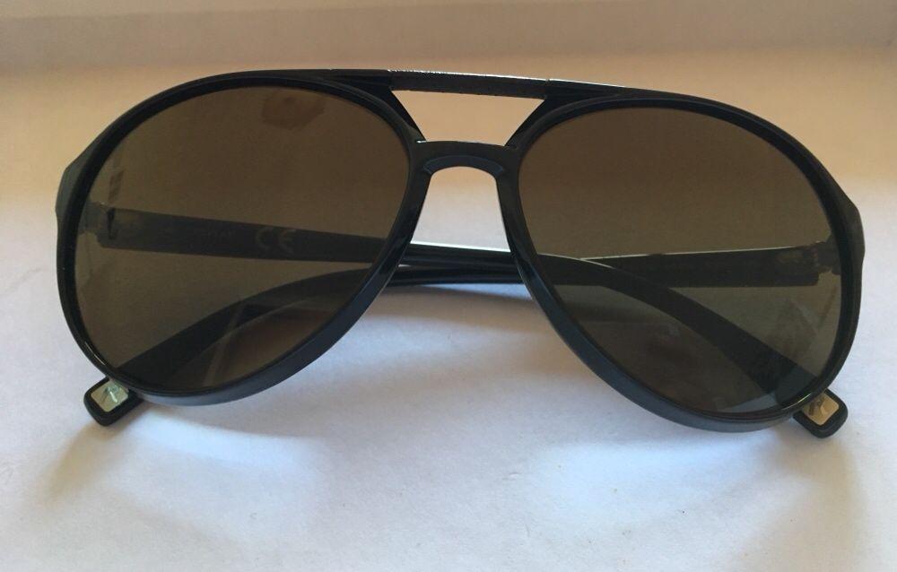 óculos de sol replay