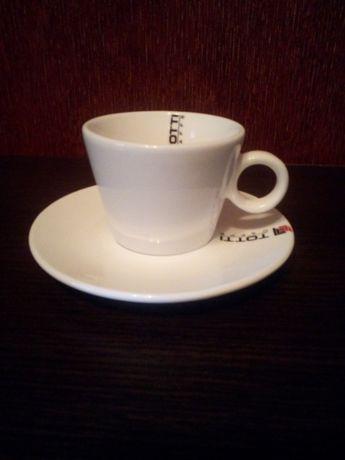 Продам кофейную посуду