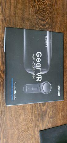 Samsung VR OCULUS compatível com Note9