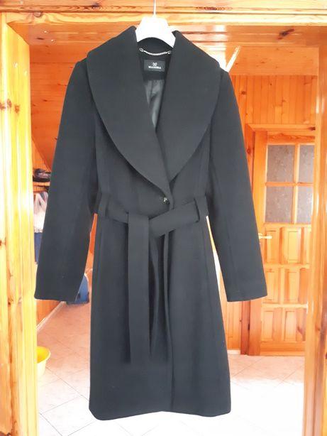 Płaszcz zimowy damski MAXIMA