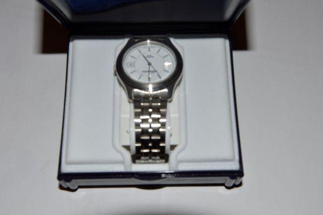 zegarek męski adriatica