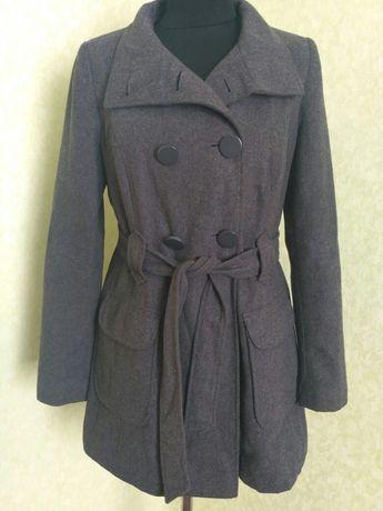 Пальто Dorothy Perkins p.48-50