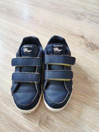 Buty dziecięce Reebok rozm. 28