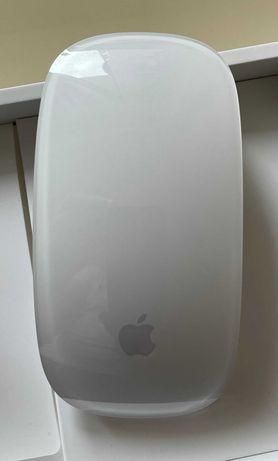 Mysz Apple Magic Mouse 2 + Klawiatura Apple Magic Keyboard 2 GWARANCJA