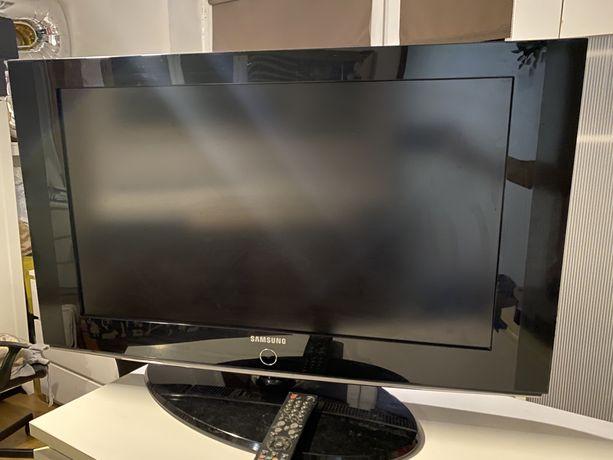 Telewizor Samsung 32cale LE32s81b