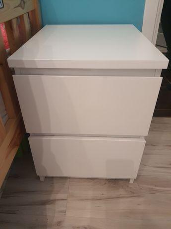 Szafka Ikea Malma