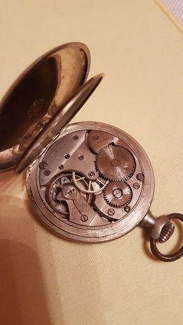 Omega zegarek kieszonkowy