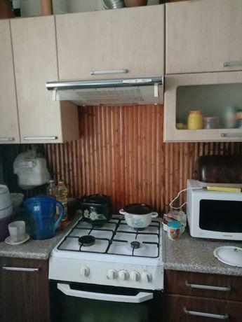 Продам 3 комнатную квартиру,ул.Красная район Депо