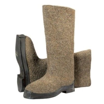 !!HIT!! PROMOCJA walonki 100% wełna owcza obuwie zimowe sniegowce uggi