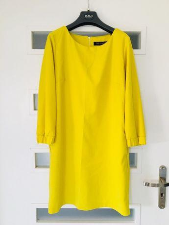 Top Secret sukienka 40 L